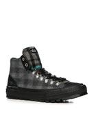 Converse Ctas Street Hiker Black 149385c