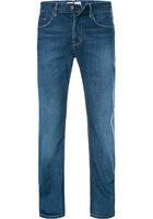 Tommy Hilfiger Jeans Mercer 0867852216/234