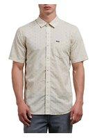 Volcom Rollins Shirt