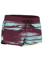 Ion Hot Tally Shorts