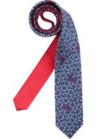 Olymp Krawatte 1715/11/18