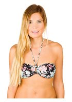 O'neill Ruby Bandeau B Bikini Top