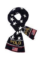 Polo Ralph Lauren Schal 710684961/001