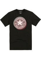 Converse T-shirt 10003386/a01