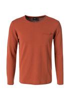 Strellson Pullover K-carl-r 30008238/625