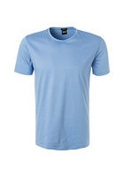 Hugo Boss T-shirt Lecco 50385281/458