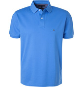 Tommy Hilfiger Polo-shirt Mw0mw09733/433