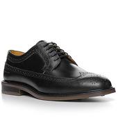 Gant Schuhe Ricardo 17631885/g00