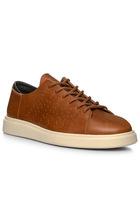 Gant Schuhe Brian 16631498/g45