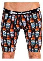 Horsefeathers Sidney Long Boxershorts