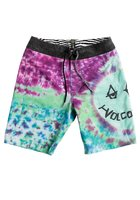 Volcom Chill Out Boardshorts Boys