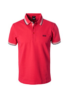 Hugo Boss Polo-shirt Paddy 50302557/674