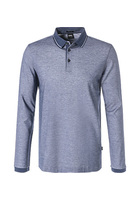 Hugo Boss Polo-shirt Pado 50391608/477