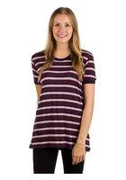 Zine Doris T-shirt