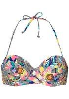 O'neill Balconette Bikini Top C Cup