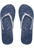 Animal Cosmos Glitter Sandals Women