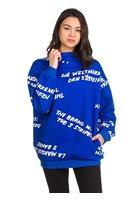 Adidas Originals Aop Sweater