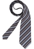 Joop! Krawatte 22120/07
