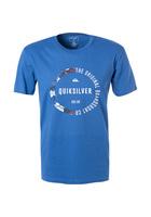 Quiksilver T-shirt Eqyzt04777/bpc0