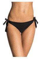 Rip Curl Classic Surf Tie Side Bikini Bottom