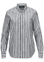 Peak Performance Steve Stripe Shirt Ls