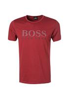 Hugo Boss T-shirt Tessler 50388499/618