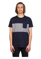 Billabong Tribong Crew T-shirt