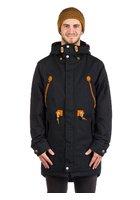 Wearcolour Urban Parka Jacket