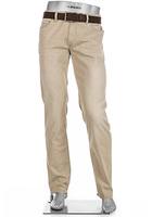 Alberto Regular Slim Fit Pipe 48071387/570