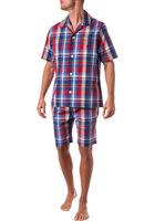 Polo Ralph Lauren Pyjama 714684598/001