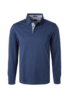 Hugo Boss Polo-shirt Paver 50391610/477