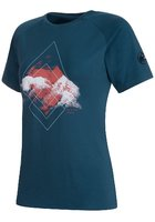 Mammut Mountain T-shirt