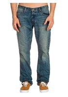 Freeworld Night Train Jeans