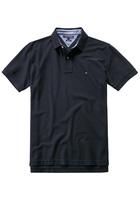 Tommy Hilfiger Polo-shirt 086787/8433/403