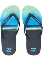 Billabong Tides Fifty50 Sandals