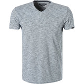 Marc O'polo T-shirt 922 2186 51040/y24
