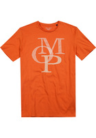 Marc O'polo T-shirt 724/2220/51264/288