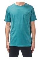 Globe Dion Striper T-shirt
