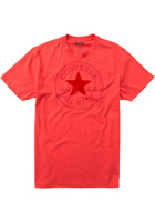 Converse T-shirt 14691c/a02