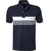 Tommy Hilfiger Polo-shirt Mw0mw09766/903