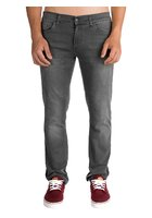Carhartt Wip Rebel Jeans