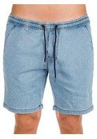 Reell Easy Shorts