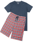 Jockey Pyjama 500001/481