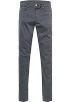 Hugo Boss Jeans Delaware3-20 50329046/402