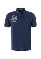 Polo Ralph Lauren Polo-shirt 710678042/002