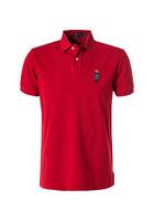 Polo Ralph Lauren Polo-shirt 710720848/002
