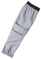Jockey Pants 500761h/499