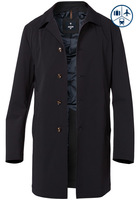 Joop! Mantel Jc-09id-coat 30004788/401