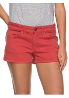 Roxy Seatripper Shorts