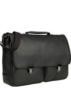 Strellson Garret Briefbag 4010001437/900